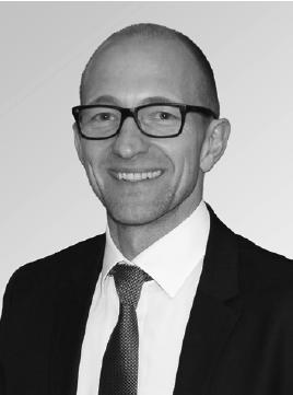 Klaus Fruth