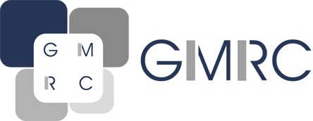 GMRC-Verlag